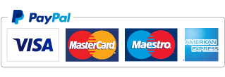 paypal-cards-logo